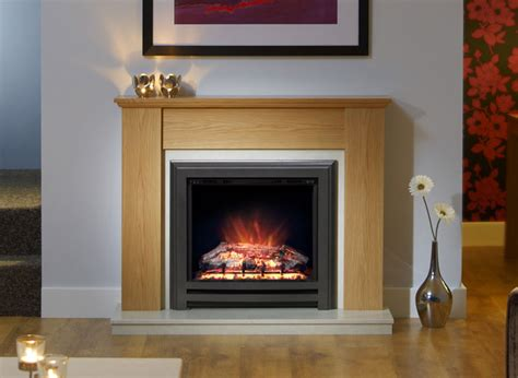 Fireplace Electric Suites by Electric Suites Northern The Stove