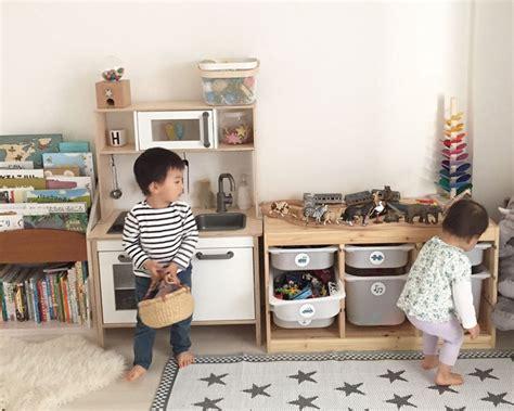 Wann Sollte Das Babyzimmer Einrichten 6561 by Ab Wann Brauchen Kinder Ein Eigenes Zimmer Antworten Bei