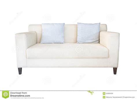 sofas in stock white sofa stock images image 23394434