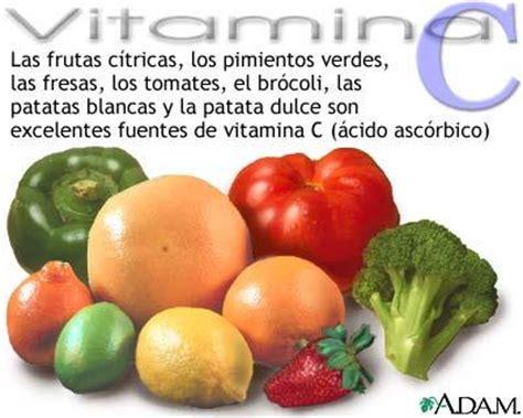 alimentos con m s vitamina c tu salud y la nutrici 211 n vitamina c 193 cido asc 214 rbico