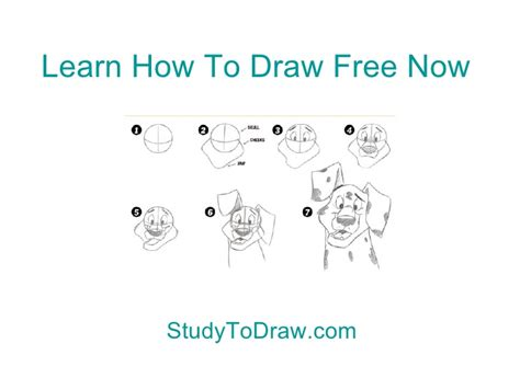 Home Design Basics Pdf by Learn To Draw For Beginners