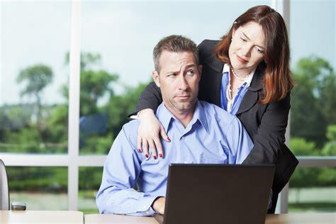 harassment section 2 sexual harassment awareness training ihasco