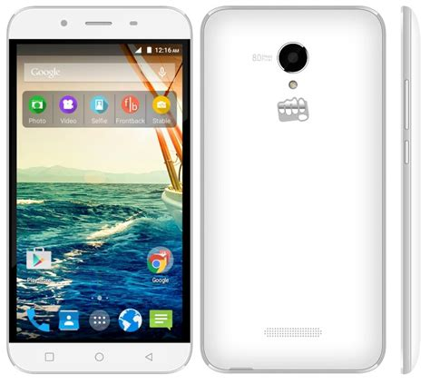 how to use 3g in micromax doodle micromax canvas doodle 4 q391 with 6 inch qhd display