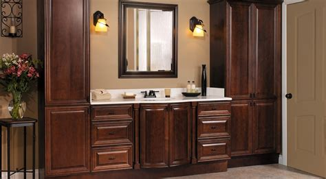 bathroom vanities nova scotia cabinet concepts halifax nova scotia kitchen