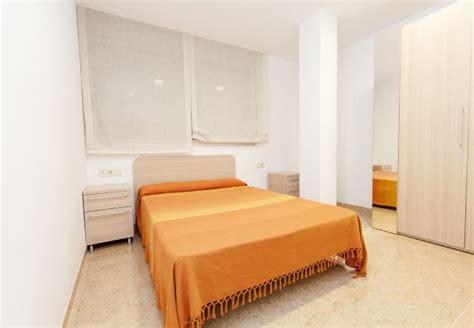 alquiler apartamentos pe iscola vacaciones apartamentos en pe 241 iscola ermitana 6