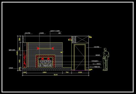 Living Room Layout Autocad Living Room Design Template V 3 Cad Drawings Cad