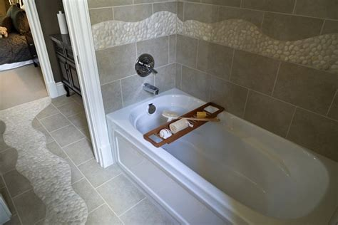 Best Types Of Bathtubs Guide To Diffirent Bathtub Materials