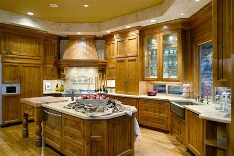 house plans with large kitchens and pantry 25 home plans with kitchen designs