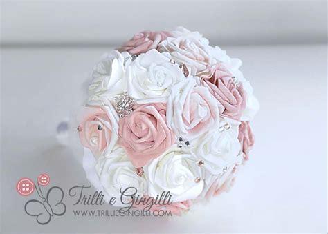 fiori rosa antico bouquet rosa antico i modelli pi 249 belli e le palette pi 249