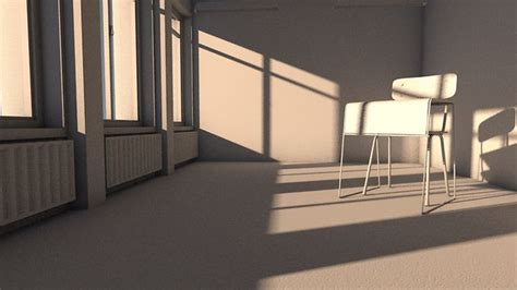 home lighting design tutorial intro to natural lighting tutorial cinema 4d tutorial