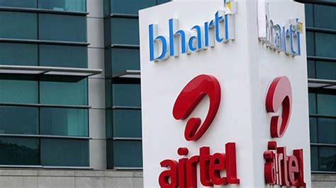 mobile bharti airtel partners genesis to offer customers access on naij