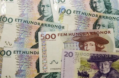 currency sek swedish krona history value and design of the sek sek