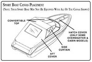 670 rotax wiring diagram 670 free engine image for user manual