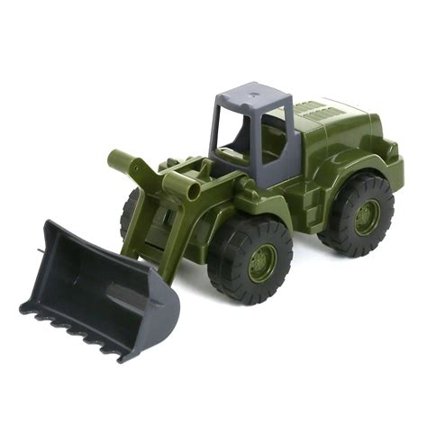 speelgoed leger polesie leger shovel online kopen lobbes nl