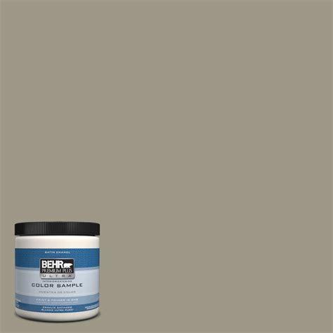 behr paint colors dusty behr premium plus ultra 8 oz ppu8 20 dusty olive