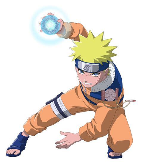 the name is naruto uzumaki naruto rasengan fictional battle omniverse wikia fandom