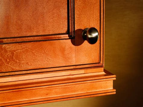 Kitchen Cabinet Hardware Accessories Kitchen Cabinet Components And Accessories Pictures Options Tips Ideas Hgtv
