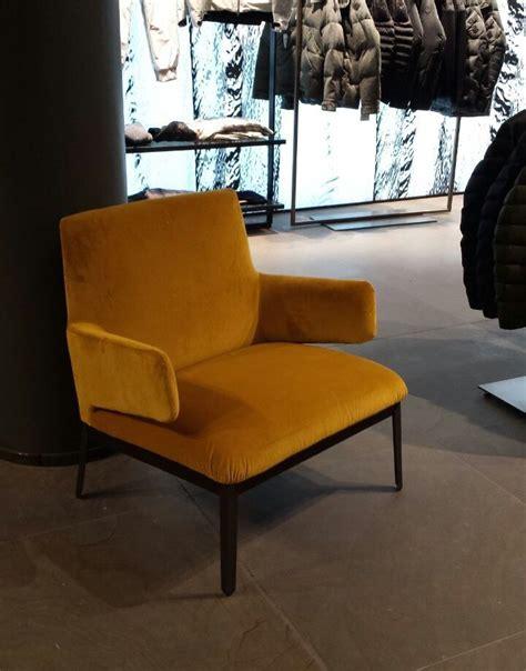 sofa mannheim 135 best arflex images on