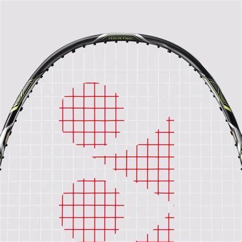 Raket Nanoray 900 yonex nanoray 900 badminton racket
