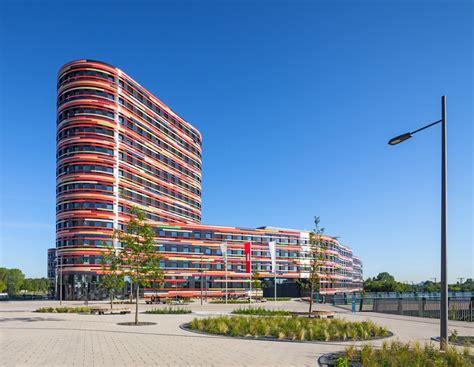 architekturfotografie hamburg architekturfotografie hamburg aloys kiefer