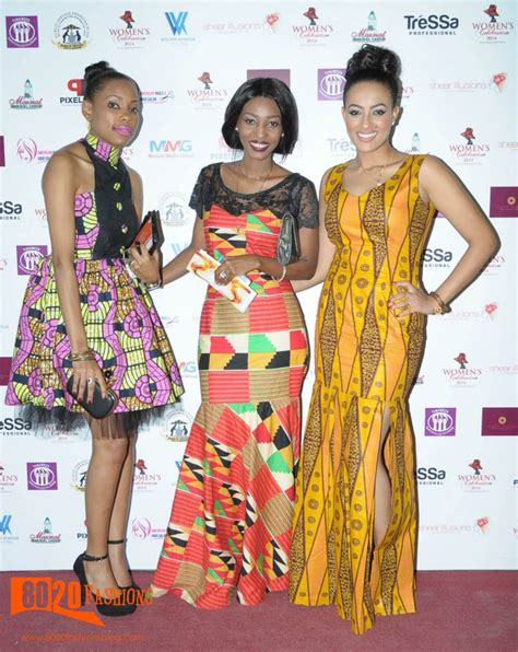 latest nigeria ankara dresses for 2015 trendy4fashion 1000 images about african fashion textiles on pinterest