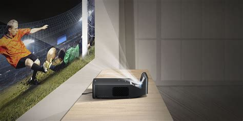 Proyektor Lg Minibeam check out the extensive led minibeam projector range from