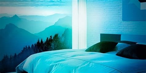 cool bedroom gadgets lucky 13 cool bedroom gadgets to enhance your sleep quality