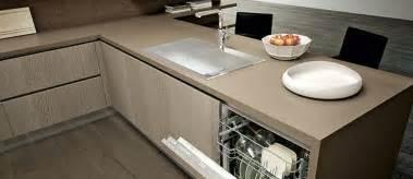 silestone arbeitsplatten kitchen worktops surrey silestone worktops