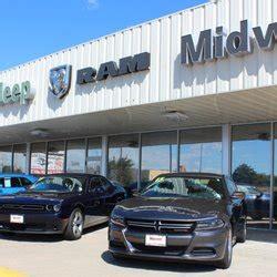 midway chrysler jeep dodge midway chrysler dodge jeep ram 11 photos car dealers