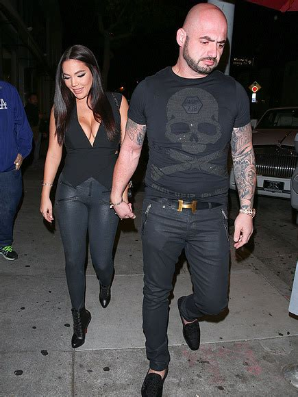 jessica from shahs of sunset new boyfriend shahs of sunset jessica parido spotted with new man days