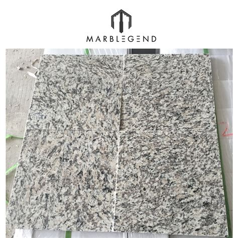 Philippines Ceramics Tiles Suppliers by Garden Tiles Philippines Home Outdoor Decoration
