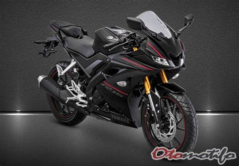 Teringann All New Yamaha R15 harga all new yamaha r15 2018 review spesifikasi warna