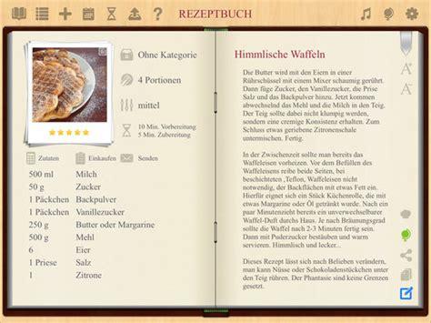 Book Update Part Iii Recipe Testing 2 by Recipes Book Cookbook Recipe Manager Apppicker