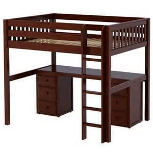 bunk bed with desk and drawers how really excellent loft bunk beds with desk and drawers