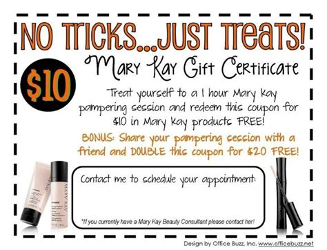 17 Best images about Mary Kay on Pinterest   The go, Halloween contacts and Beauty