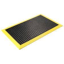 tappeti antifatica sicurezza mito prodotti e attrezzature da lavoro per