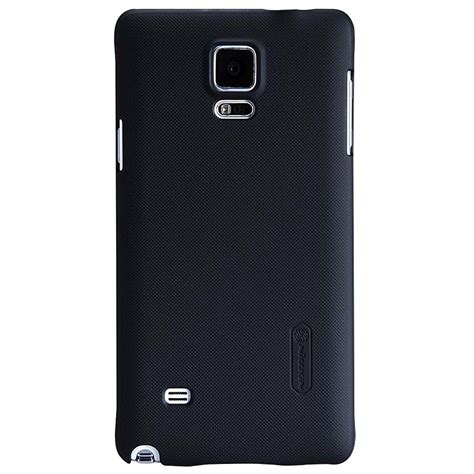 Shield Cover Design For Samsung Galaxy Note 4 White samsung galaxy note 4 nillkin frosted shield black