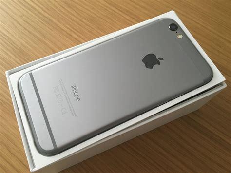 Earphone Ori Iphone 5g Headphone Ear Phone Iphone 5 ori apple iphone 6 128gb free sennheiser earphones
