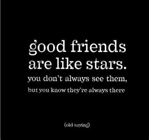 quotes for a friend 30 friendship quotes for your friends stylopics