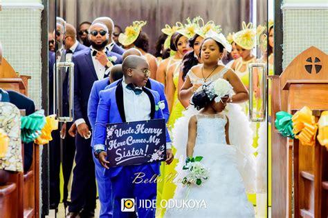 Wedding Pictures 2016 by Bellanaija Weddings Pictures 2016 Wedding Ideas 2018