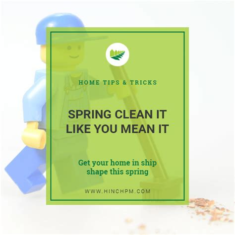 spring cleaning meaning hinch property managementspring cleaning tips archives
