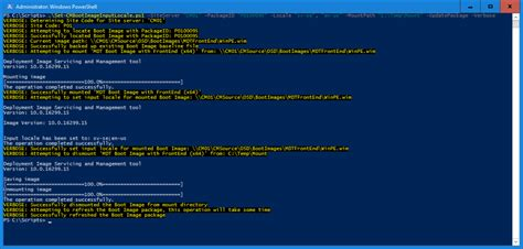 xorg change keyboard layout command line change keyboard layout for boot images in configmgr with