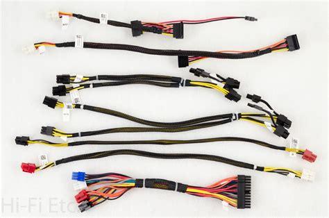 r6 power supply 850w dell community