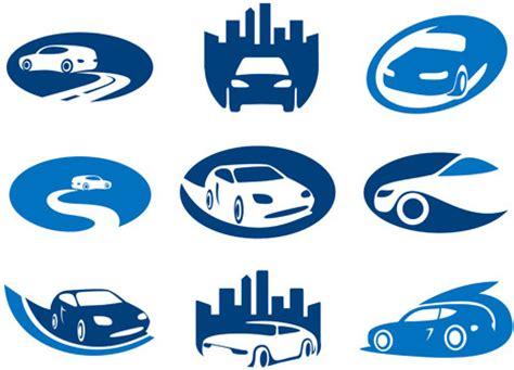 motor logo graphic design logo car logo free vector 69 632 free vector for