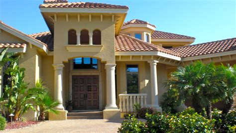 Cape Coral Luxury Homes For Sale Cape Coral Gulf Access Cape Coral Real Estate