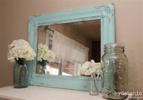 shabby chic large mirror etsy shabby chic decor distressed large mirror home decor and design