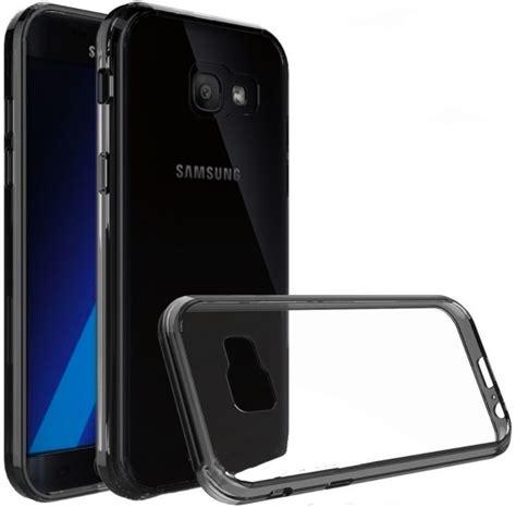 Casing Samsung A5 2017 Softcase Bumper Motif Unik Batik Bunga 13 fad e back cover for samsung galaxy a5 2017 edition samsung galaxy a5 2017 fad e