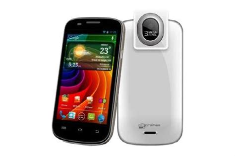 micromax a27 themes free download for mobile micromax a27 ninja mobile phone price in india