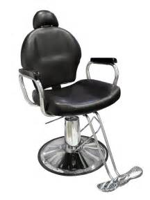 cuisine all purpose hydraulic reclining barber chair