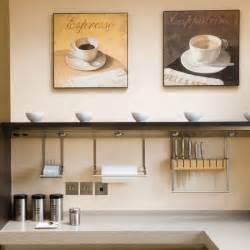 kitchen shelf ideas install lighting shelving best kitchen shelving